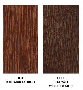 Holzfarben Eiche2 MARIA