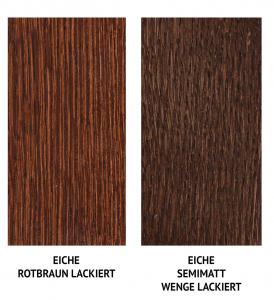 Holzfarben Eiche2 ROYAL