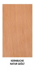 Holzfarben Kernbuche ROYAL